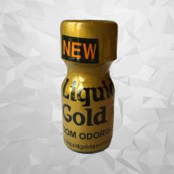 Liquid Gold 10ml