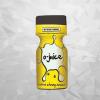O-Juice