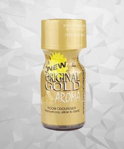 Original Gold 10ml