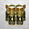XL Liquid Gold 5x15ml
