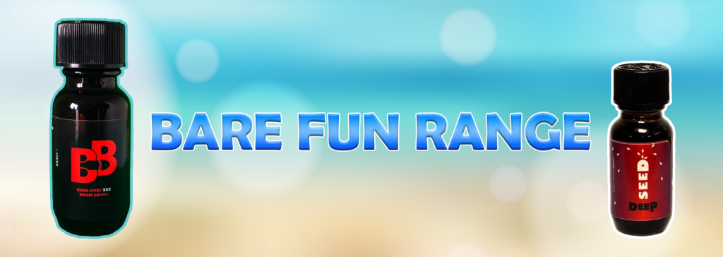 bare-fun-range