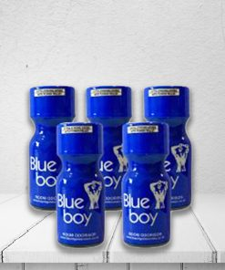 blue-boy-extra-strong-aroma-with-power-pellet-15ml-5-pack_800