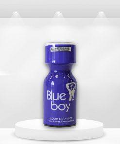 blue boy_800