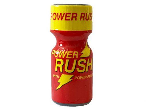power-rush-with-power-pellet-aroma-10ml