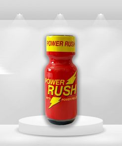 power-rush-with-power-pellet-aroma-25ml_800